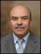 Eng. GhaziHussein