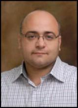 Eng. Ashraf Yassin