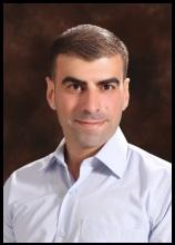 Mr. Yazeed Al Majali