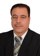 Capt. Mohammad Ayesh