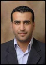 Mr. Hazem Harahsheh