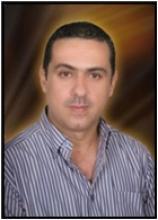 Eng.Tareq Masou'd