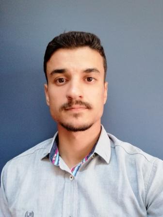 Mr. Abdllah Nsour