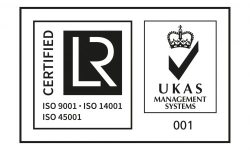 UKAS AND ISO 9001 - ISO 14001 - ISO 45001-RGB
